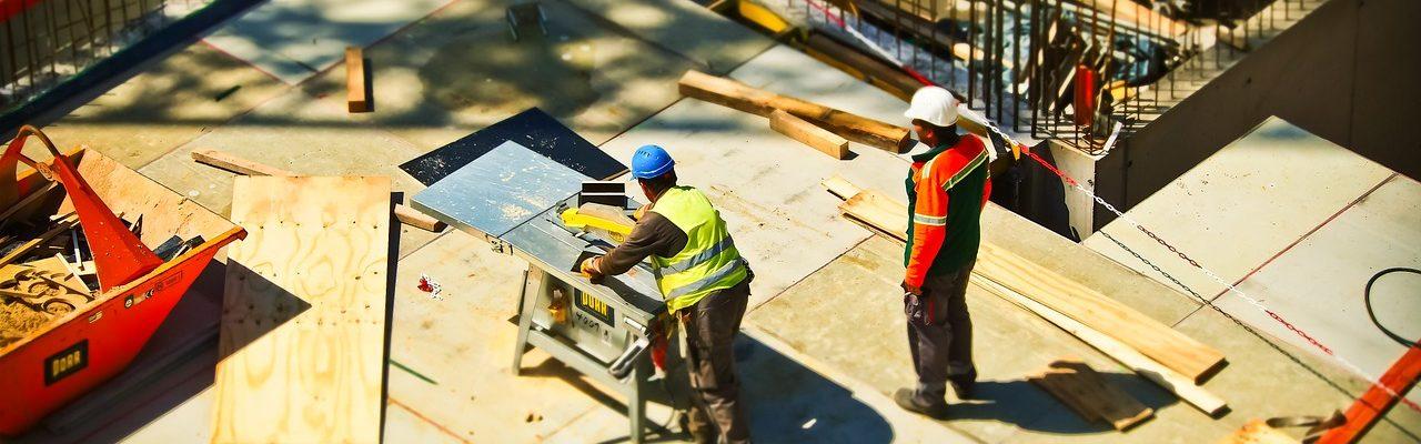 Empresa de reformas de viviendas en Gijón y Asturias