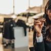 Descubre si interesa o no invertir para alquilar en 2020