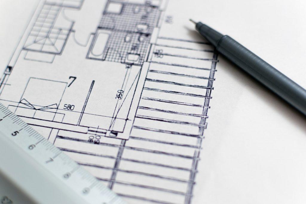 arquitectura-gijón