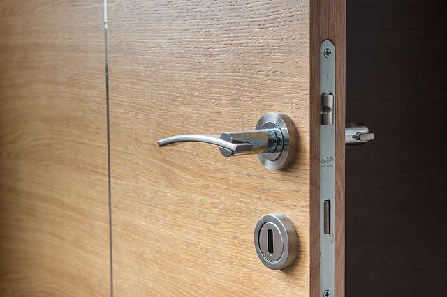Claves para evitar la ocupación de tu vivienda